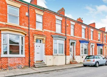3 bed terraced house for sale in Salisbury Terrace, Darlington, Co Durham, . DL3