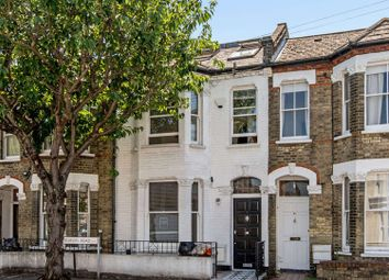 Thumbnail 4 bed property for sale in Kerrison Road, London