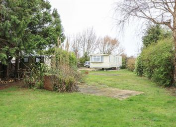 Thumbnail Property for sale in Fishermans Walk, Hayling Island