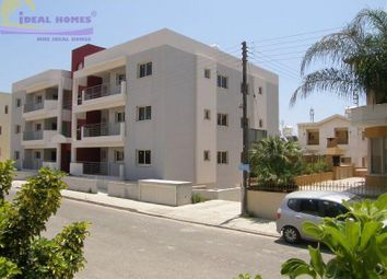 Thumbnail 2 bed apartment for sale in Zakaki, Limassol (City), Limassol, Cyprus