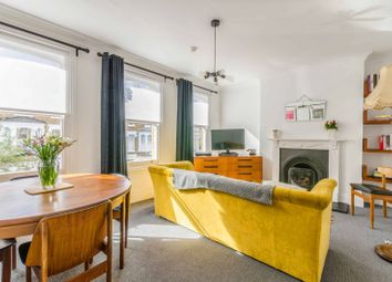Thumbnail Maisonette to rent in Lucerne Road, Highbury And Islington