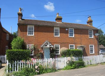 Property for Sale in Goodnestone, Faversham - Buy Properties