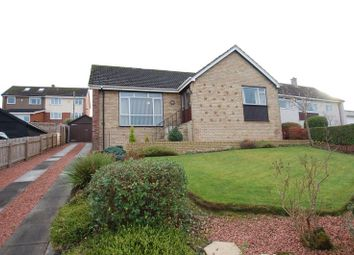 Thumbnail 3 bed detached bungalow for sale in Linthill, Lanark