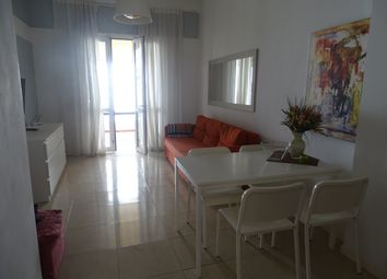 Thumbnail Duplex for sale in Altamar, Playa De Las Americas, Tenerife, Canary Islands, Spain
