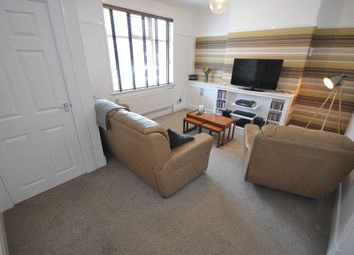 Thumbnail 2 bedroom terraced house for sale in Bucklands Avenue, Ashton, Preston, Lancashire