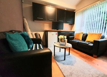 Thumbnail 2 bed shared accommodation to rent in Norfolk Park Road, Sheffield