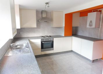 Thumbnail 5 bed end terrace house to rent in Diss Road, Scole, Diss