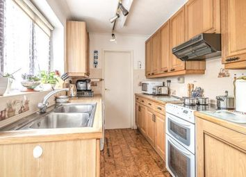 3 bed semi-detached house for sale in Hithermoor Road, Staines TW19