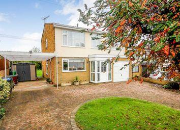 4 bed property for sale in Manorville Road, Hemel Hempstead HP3