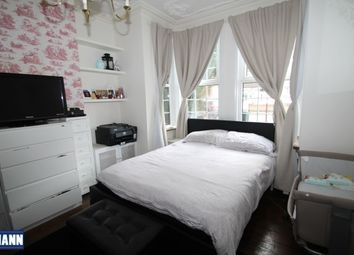 Thumbnail 1 bed flat to rent in The Brent, Dartford