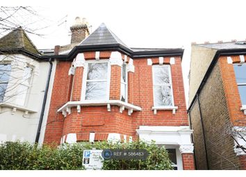 2 bed maisonette to rent in Beaconsfield Road, St Margarets, Twickenham TW1