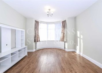 Thumbnail 3 bed terraced house to rent in College Road, Kensal Rise, London