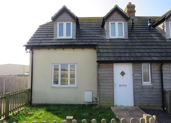 3 bed property to rent in Lloyd Terrace, Chickerell Road, Chickerell, Weymouth DT4