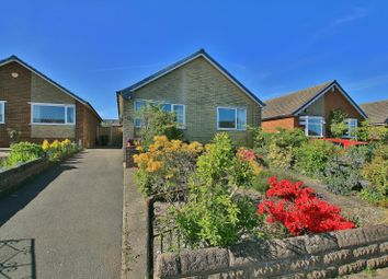 Thumbnail 3 bedroom bungalow for sale in The Ridgeway Coal Aston, Dronfield, Derbyshire