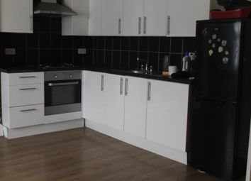 Thumbnail 2 bedroom flat to rent in Lea Bridge Road, London