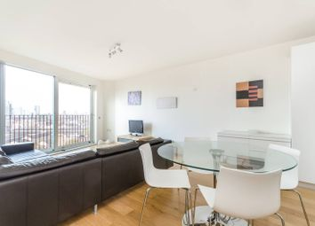 Thumbnail 2 bed flat for sale in Steedman Street, Elephant And Castle