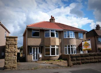 3 bed property for sale in Watery Lane, Lancaster LA1