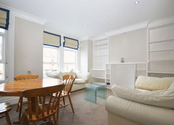 Thumbnail 2 bedroom flat to rent in Honeybrook Road, London