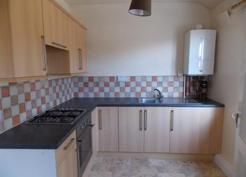 Thumbnail 1 bed flat to rent in Houldsworth Rd, Fulwood, Preston