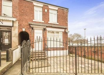 Thumbnail 3 bed semi-detached house to rent in High Street, Morley, Leeds