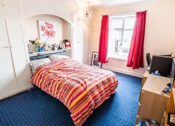 Thumbnail 4 bedroom detached house to rent in Oastler Avenue, Huddersfield