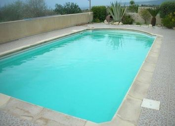 Thumbnail 2 bed bungalow for sale in Paphos, Tala - Kamares, Tala, Paphos, Cyprus