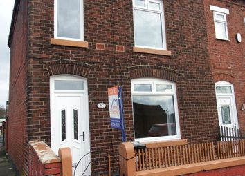 Thumbnail 3 bed property to rent in Dearden Street, Little Lever, Bolton