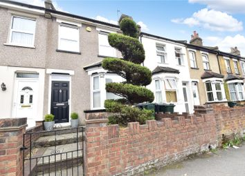 Thumbnail 3 bed terraced house for sale in Dartford Road, West Dartford, Kent