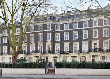 Thumbnail 3 bed duplex for sale in Sussex Gardens, London