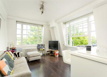 Thumbnail 1 bedroom flat for sale in Eton Rise, Eton College Road, Chalk Farm, London