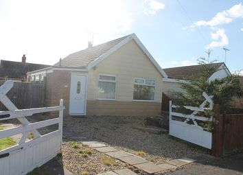Thumbnail 2 bed property for sale in The Crescent, Clacton-On-Sea