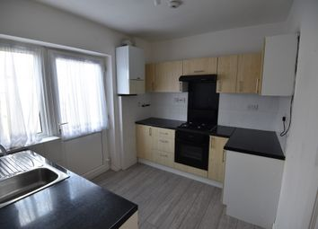 Thumbnail 2 bed terraced house to rent in Gareth Grove, Bromley
