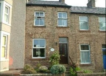 Thumbnail 2 bed property to rent in Pleasant View, Wetheral, Carlisle