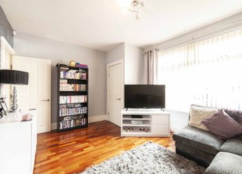 Thumbnail 2 bed terraced house for sale in Walter Scott Street, Derker, Oldham