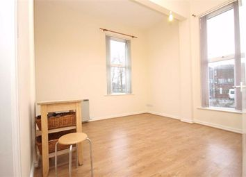 1 bed flat to rent in Birch Lane, Longsight, Manchester M13