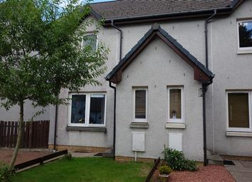 Thumbnail 2 bed semi-detached house for sale in Glen Park, Tarbert