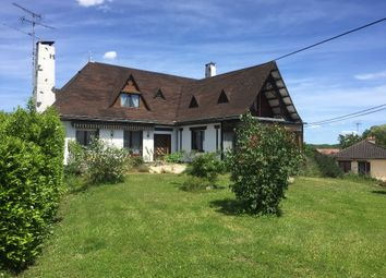 Thumbnail 4 bed property for sale in Poitou-Charentes, Vienne, Antigny