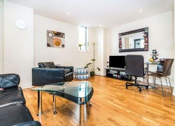 2 bed flat for sale in 1 Jordan Street, Knott Mill, Manchester, Greater Manchester M15