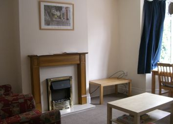 Thumbnail 4 bed terraced house to rent in Grosvenor Avenue, Jesmond, Newcastle Upon Tyne