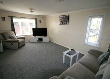 2 bed flat for sale in Glenfruin Road, Blantyre G72