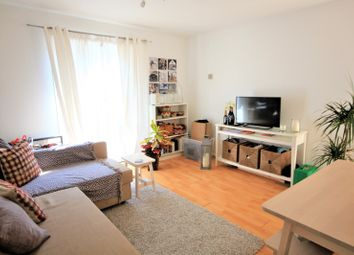 Thumbnail 1 bed flat to rent in Marie Davis Court, East Street, Reading