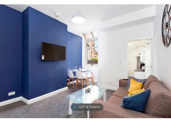 Thumbnail Room to rent in Clare Street, Stoke-On-Trent