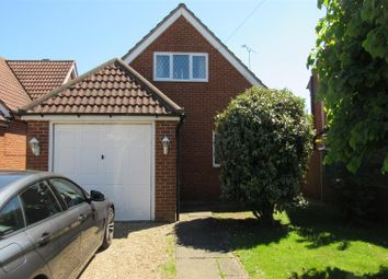 3 bed property for sale in Sunnyhill Road, Herne Bay CT6