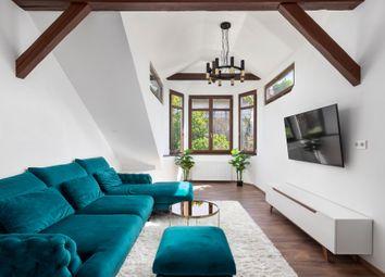 Thumbnail 3 bed apartment for sale in Logodi, Hungary