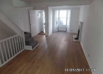 Thumbnail 3 bed terraced house for sale in Wyndham Street, Kemp Town, Brighton