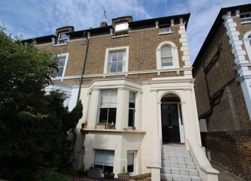 Thumbnail 1 bed flat to rent in Knights Park, Kingston Upon Thames