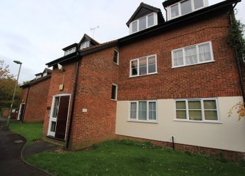 Thumbnail 2 bed flat to rent in Galdana Avenue, New Barnet, Barnet