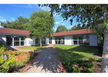 Thumbnail Office to let in Woodlands Court, Ash Ridge Road, Bradley Stoke, Bristol, Avon, England