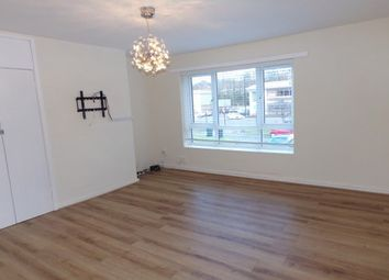 Thumbnail 2 bed flat to rent in Haddricks Mill Court, Newcastle Upon Tyne