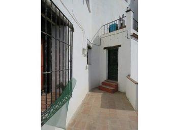 Thumbnail 2 bed apartment for sale in 29715 Sedella, Málaga, Spain